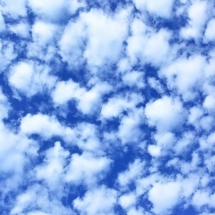 sky-آسمان (220)