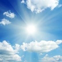 sky-آسمان (224)