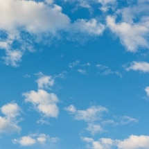 sky-آسمان (225)