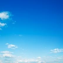 sky-آسمان (226)