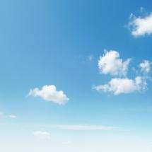 sky-آسمان (229)