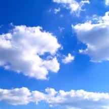 sky-آسمان (23)