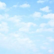 sky-آسمان (230)