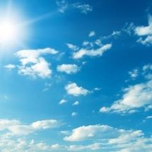 sky-آسمان (231)