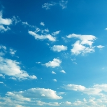 sky-آسمان (233)