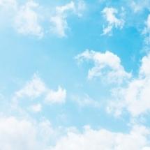 sky-آسمان (234)