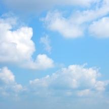 sky-آسمان (235)