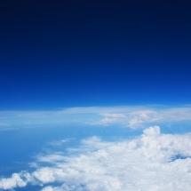 sky-آسمان (236)