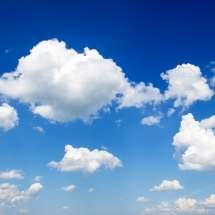 sky-آسمان (237)