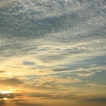 sky-آسمان (238)