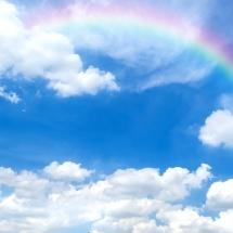 sky-آسمان (239)
