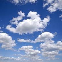 sky-آسمان (24)