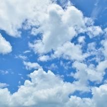 sky-آسمان (25)