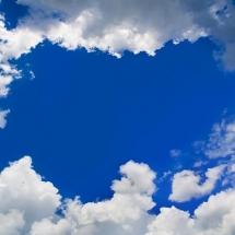 sky-آسمان (26)