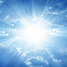 sky-آسمان (27)