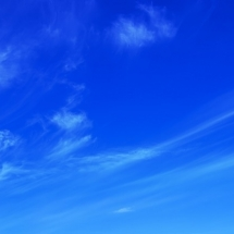 sky-آسمان (28)