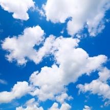 sky-آسمان (3)