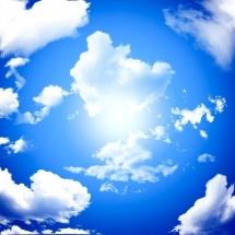 sky-آسمان (30)