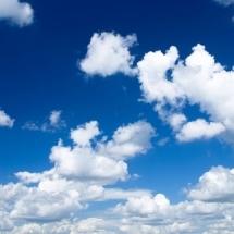 sky-آسمان (31)