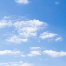 sky-آسمان (32)