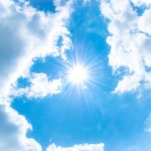 sky-آسمان (33)