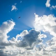 sky-آسمان (34)