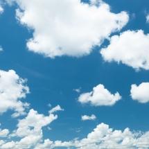 sky-آسمان (35)
