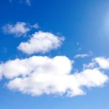 sky-آسمان (36)