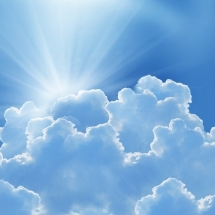 sky-آسمان (38)