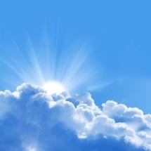 sky-آسمان (40)