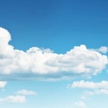 sky-آسمان (42)