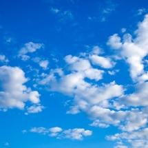 sky-آسمان (43)