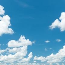 sky-آسمان (48)