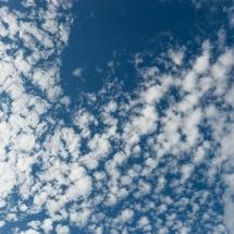 sky-آسمان (49)