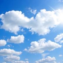 sky-آسمان (5)