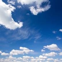 sky-آسمان (50)