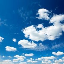 sky-آسمان (51)
