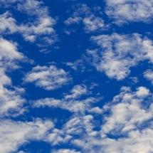 sky-آسمان (53)
