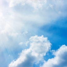 sky-آسمان (54)