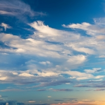 sky-آسمان (55)
