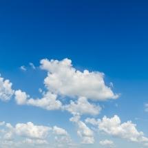 sky-آسمان (56)