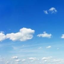 sky-آسمان (57)