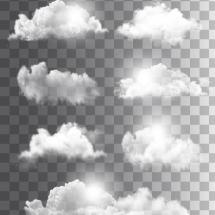 sky-آسمان (58)