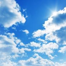 sky-آسمان (59)