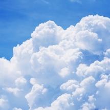 sky-آسمان (61)