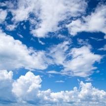 sky-آسمان (62)