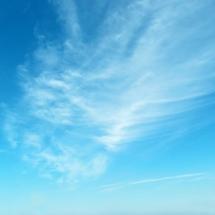 sky-آسمان (64)