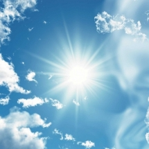 sky-آسمان (65)