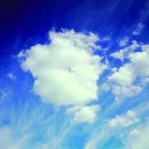sky-آسمان (66)
