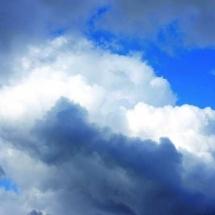 sky-آسمان (67)